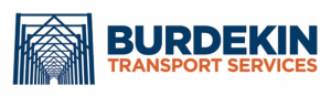 Burdekin Transport logo 2