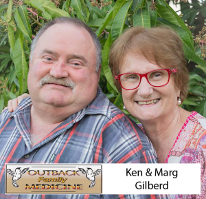 Ken-&-MArg-outback-medical